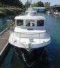 American Tug 2021 -Punta Gorda-Florida-United States-1621195 | Thumbnail