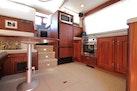 American Tug 2021 -Punta Gorda-Florida-United States-1621221 | Thumbnail