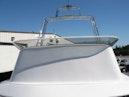American Tug 2021 -Punta Gorda-Florida-United States-1621204 | Thumbnail