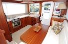American Tug 2021 -Punta Gorda-Florida-United States-1621187 | Thumbnail