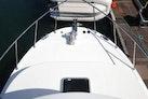 American Tug 2021 -Punta Gorda-Florida-United States-1621191 | Thumbnail
