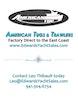 American Tug 2021 -Punta Gorda-Florida-United States-1621214 | Thumbnail