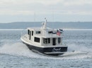 American Tug 2021 -Punta Gorda-Florida-United States-1621213 | Thumbnail