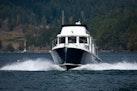 American Tug 2021 -Punta Gorda-Florida-United States-1621205 | Thumbnail