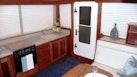 American Tug 2021 -Punta Gorda-Florida-United States-1621210 | Thumbnail