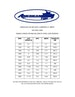 American Tug 2021 -Punta Gorda-Florida-United States-1621178 | Thumbnail