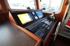 American Tug 2021 -Punta Gorda-Florida-United States-1621217 | Thumbnail