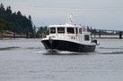 American Tug 2021 -Punta Gorda-Florida-United States-1621224 | Thumbnail