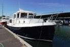 American Tug 2021 -Punta Gorda-Florida-United States-1621194 | Thumbnail