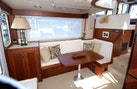 American Tug 2021 -Punta Gorda-Florida-United States-1621184 | Thumbnail