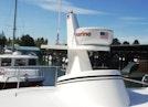 American Tug 2021 -Punta Gorda-Florida-United States-1621190 | Thumbnail