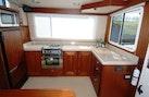 American Tug 2021 -Punta Gorda-Florida-United States-1621185 | Thumbnail