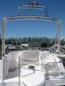 American Tug 2021 -Punta Gorda-Florida-United States-1621202 | Thumbnail