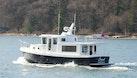 American Tug 2021 -Punta Gorda-Florida-United States-1621225 | Thumbnail
