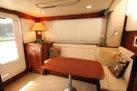 American Tug 2021 -Punta Gorda-Florida-United States-1621230 | Thumbnail
