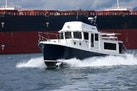 American Tug 2021 -Punta Gorda-Florida-United States-1621207 | Thumbnail
