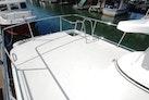 American Tug 2021 -Punta Gorda-Florida-United States-1621193 | Thumbnail