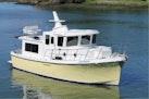 American Tug 2021 -Punta Gorda-Florida-United States-1621200 | Thumbnail
