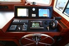 American Tug 2021 -Punta Gorda-Florida-United States-1621219 | Thumbnail