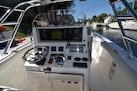 Marlago-35FS 2002 -Fort Lauderdale-Florida-United States-1621659   Thumbnail