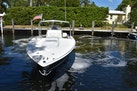 Marlago-35FS 2002 -Fort Lauderdale-Florida-United States-1621648   Thumbnail