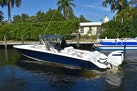 Marlago-35FS 2002 -Fort Lauderdale-Florida-United States-1621645   Thumbnail