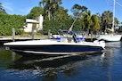 Marlago-35FS 2002 -Fort Lauderdale-Florida-United States-1621644   Thumbnail