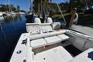 Marlago-35FS 2002 -Fort Lauderdale-Florida-United States-1621655   Thumbnail