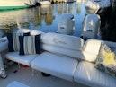 Marlago-35FS 2002 -Fort Lauderdale-Florida-United States-1621653   Thumbnail