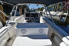Marlago-35FS 2002 -Fort Lauderdale-Florida-United States-1621656   Thumbnail