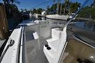 Marlago-35FS 2002 -Fort Lauderdale-Florida-United States-1621664   Thumbnail