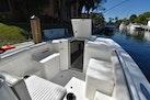 Marlago-35FS 2002 -Fort Lauderdale-Florida-United States-1621669   Thumbnail