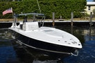Marlago-35FS 2002 -Fort Lauderdale-Florida-United States-1621647   Thumbnail
