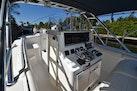 Marlago-35FS 2002 -Fort Lauderdale-Florida-United States-1621658   Thumbnail