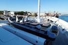 Zodiac-Hurricane 2003 -Fort Lauderdale-Florida-United States-1621680 | Thumbnail