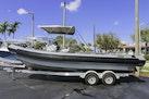 Zodiac-Hurricane 2003 -Fort Lauderdale-Florida-United States-1622987 | Thumbnail