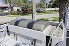 Zodiac-Hurricane 2003 -Fort Lauderdale-Florida-United States-1622986 | Thumbnail