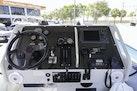 Zodiac-Hurricane 2003 -Fort Lauderdale-Florida-United States-1622982 | Thumbnail