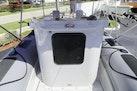 Zodiac-Hurricane 2003 -Fort Lauderdale-Florida-United States-1622967 | Thumbnail