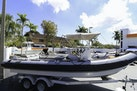 Zodiac-Hurricane 2003 -Fort Lauderdale-Florida-United States-1622991 | Thumbnail