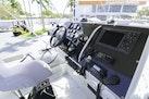 Zodiac-Hurricane 2003 -Fort Lauderdale-Florida-United States-1622980 | Thumbnail