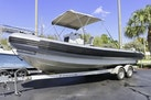Zodiac-Hurricane 2003 -Fort Lauderdale-Florida-United States-1622988 | Thumbnail