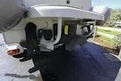 Zodiac-Hurricane 2003 -Fort Lauderdale-Florida-United States-1622993 | Thumbnail