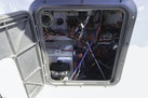 Zodiac-Hurricane 2003 -Fort Lauderdale-Florida-United States-1622971 | Thumbnail