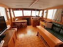 Grand Banks-Classic 1993 -Wickford-Rhode Island-United States-1621782 | Thumbnail