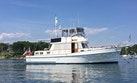 Grand Banks-Classic 1993 -Wickford-Rhode Island-United States-1621775 | Thumbnail