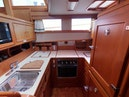 Grand Banks-Classic 1993 -Wickford-Rhode Island-United States-1621796 | Thumbnail