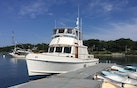 Grand Banks-Classic 1993 -Wickford-Rhode Island-United States-1621776 | Thumbnail