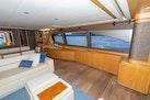 Ferretti Yachts-830HT 2010-MI RX Fort Lauderdale-Florida-United States-Salon-1644663 | Thumbnail