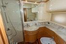 Ferretti Yachts-830HT 2010-MI RX Fort Lauderdale-Florida-United States-VIP Head-1644655 | Thumbnail